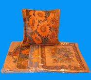 Throw Pillow Cases 4 for $100