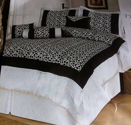 in set ideas on queen best bedding king incredible comforter bed size and sheets under sets